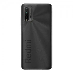 گوشی موبایل شیائومی مدل Redmi 9T 64GB