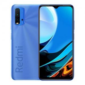 گوشی موبایل شیائومی مدل Redmi 9T 128GB