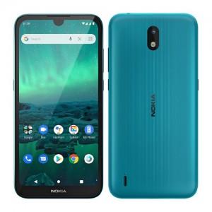 گوشی موبایل نوکیا مدل 1.3