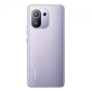گوشی موبایل شیائومی مدل Mi 11 Pro
