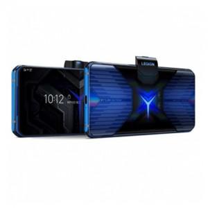 گوشی موبایل لنوو مدل Legion 2 Pro