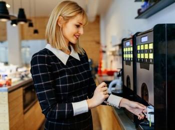 هنگام خرید قهوه ساز به چه نکاتی توجه کنیم؟