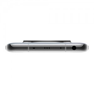 گوشی موبایل هوآوی مدل Mate 40E