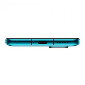 گوشی موبایل هوآوی مدل P40 4G