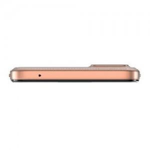 گوشی موبایل اچتیسی مدل Desire 20 Plus