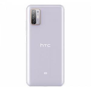 گوشی موبایل اچتیسی مدل Desire 21 Pro 5G