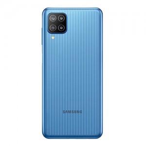 گوشی موبایل سامسونگ مدل Galaxy F12