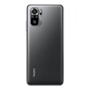 گوشی موبایل شیائومی مدل Redmi Note 10s