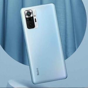 گوشی موبایل شیائومی مدل Redmi Note 10 Pro Max