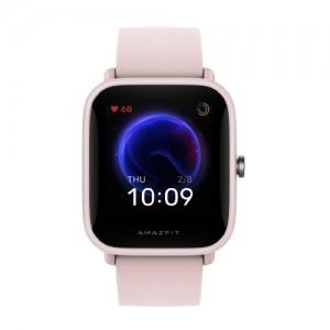 ساعت هوشمند آمازفیت مدل Bip U Pro
