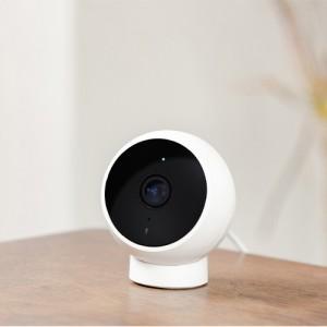 دوربین مغناطیسی هوشمند شیائومی مدل  mi Home Security Camera 1080P
