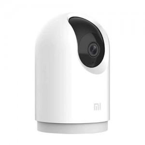دوربین هوشمند شیائومی مدل mi 360° Scurity Camera 2K Pro