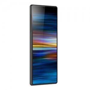 گوشی موبایل سونی مدل Xperia 10 Plus