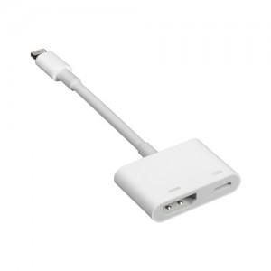 مبدل لایتنینگ به HDMI اپل مدل MD826AM