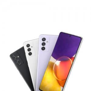 گوشی موبایل سامسونگ مدل Galaxy Quantum 2