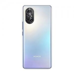 گوشی موبایل آنر مدل V40 Lite