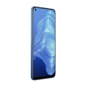 گوشی موبایل ریلمی مدل Realme 7 5G 6GB RAM
