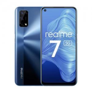 گوشی موبایل ریلمی مدل Realme 7 5G 8GB RAM