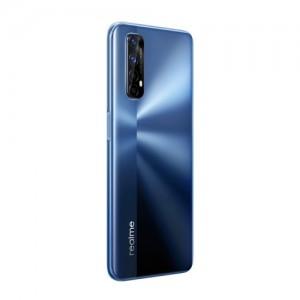 گوشی موبایل ریلمی مدل 7