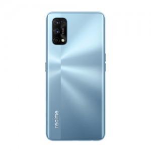 گوشی موبایل ریلمی مدل 7 Pro