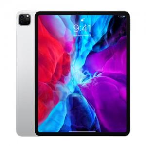 تبلت اپل مدل iPad Pro 12.9 2020