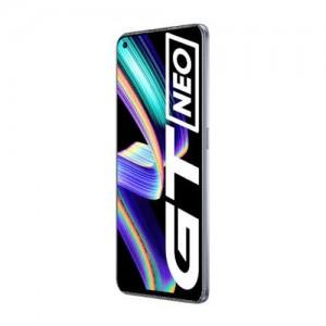 گوشی موبایل ریلمی مدل GT Neo