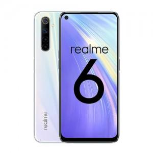 گوشی موبایل ریلمی مدل Realme 6 8GB RAM