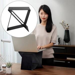 استند لپ تاپ باسئوس مدل SUZB-A01