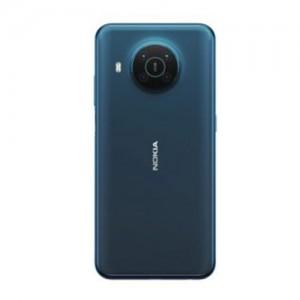 گوشی موبایل نوکیا مدل X20