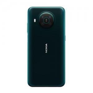 گوشی موبایل نوکیا مدل X10
