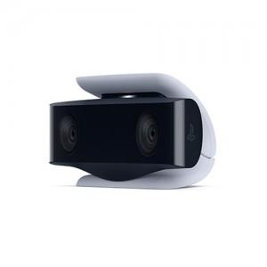 خرید دوربین PS5 HD