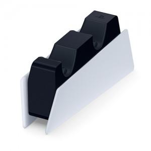 پایه شارژ دوگانه سونی مخصوص کنترلر Dualsense