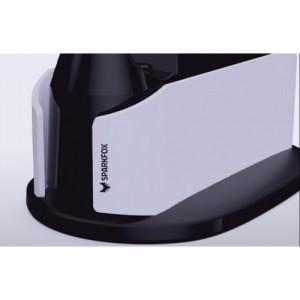 پایه شارژر دوگانه SparkFox مخصوص Dualsense همراه با آداپتور برق