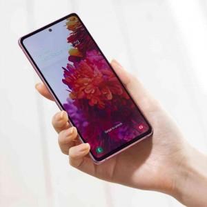 گوشی موبایل سامسونگ مدل Galaxy S20 FE 256GB 8GB RAM