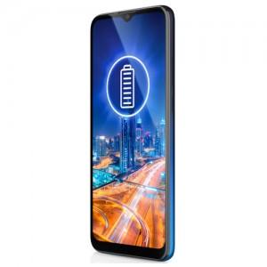 گوشی موبایل موتورولا مدل Moto G8 Power Lite