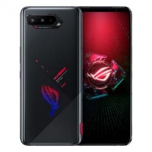 گوشی موبایل ایسوس مدل ROG Phone 5