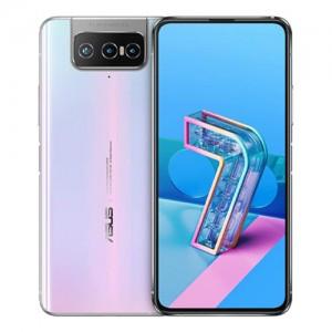 گوشی موبایل ایسوس مدل Zenfone 7 ZS670KS