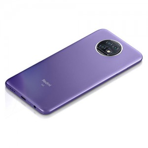 گوشی موبایل شیائومی مدل Redmi Note 9T 5G 64GB