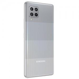 گوشی موبایل سامسونگ مدل Galaxy M42 5G