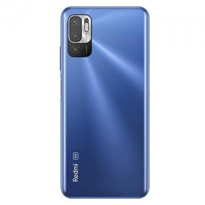 گوشی موبایل شیائومی مدل Redmi Note 10 5G
