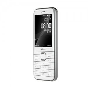 گوشی موبایل نوکیا مدل Nokia 8000