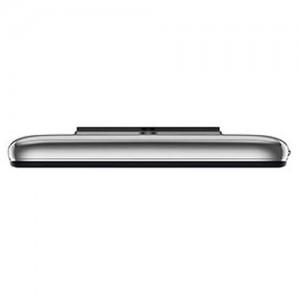 گوشی اینفینیکس مدل Zero 8 128GB 8GB RAM