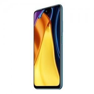 گوشی موبایل شیائومی Poco M3 Pro 5G ظرفیت 64 گیگابایت و رم 4 گیگابایت