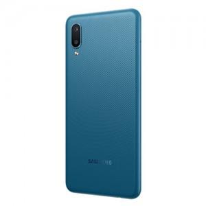 گوشی موبایل سامسونگ مدل Galaxy A02 32GB 3GB RAM
