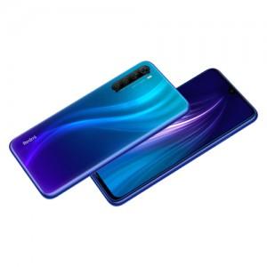 گوشی موبایل شیائومی مدل Redmi Note 8 2021