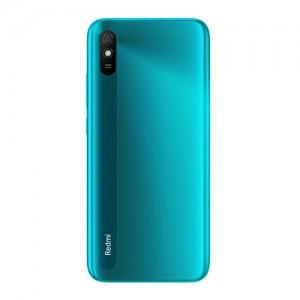 گوشی موبایل شیائومی مدل Redmi Note 9 AT 32GB 2GB RAM