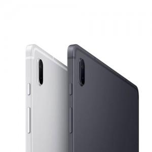 تبلت سامسونگ مدل Galaxy Tab S7 FE