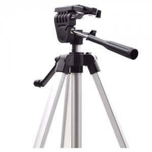 سه پایه نگهدارنده گوشی و دوربین مدل 330A