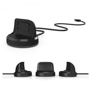 داک شارژر مچ بند سامسونگ Gear Fit 2 Pro R365