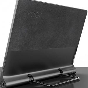 تبلت لنوو مدل Yoga Pad Pro